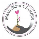 main-street-league-logo