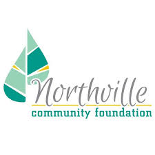 nothville-community-foundation