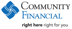 community-financial-credit-union