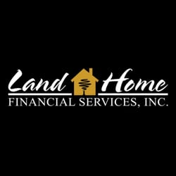 land-home-financial-services