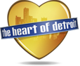 heart of detroit