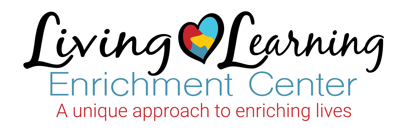 living & learning enrichment center