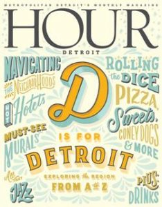 hour-detroit-magazine