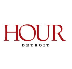 hour-detroit-magazine-logo