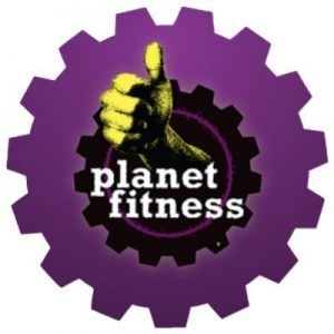 planet-fitness-northville