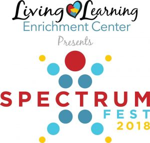 spectrum-fest-2018-living-and-learning