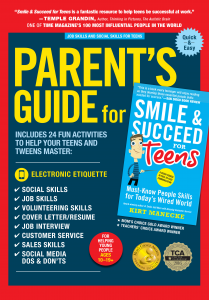 parents-guide-smile-and-succeed-for-teens