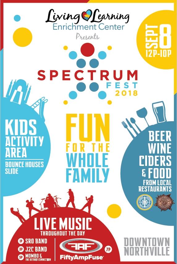 spectrum-fest-2018