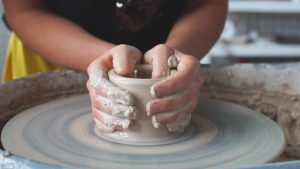 pottery-classes-northville-mi-special-needs-autism